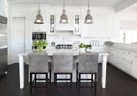 kitchen island lighting fixtures considering the variations of the kitchen island lighting fixtures