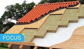 pannelli per isolamento termico soffitto miglior isolante termico per la tua casa la guida per sceglierlo