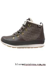 nike womens snowboard boots australia s boots the sale ankle boots boat shoes and more