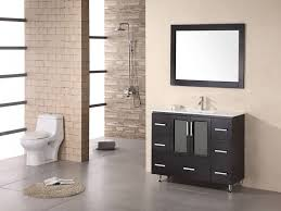 B And Q Bathroom Furniture Fresh B Q Bathroom Accessories Dkbzaweb