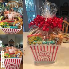 the cheap gift baskets intended for comfy primedfw