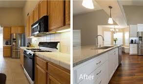 cabinets to go modesto kitchencrate daystar drive in modesto ca complete kitchen bath
