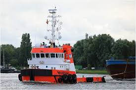mustang marine vessel details for mustang inland freightbarge imo 9555383