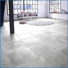 bureau beton ciré bureau beton ciré inspirational nouveau béton ciré sur carrelage s