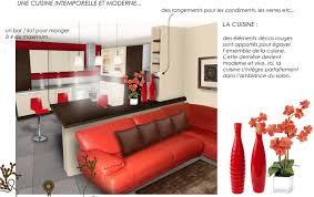 deco salon ouvert sur cuisine decoration salon cuisine ouverte decoration salon cuisine