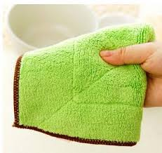 Not Contaminated With Oil Washing by Cheap Washing Dish Cloths Find Washing Dish Cloths Deals On Line