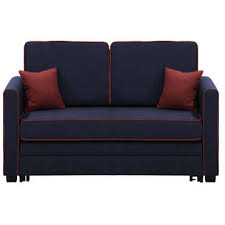 conforama fr canape bon plan conforama sélection de canapés et fauteuils en