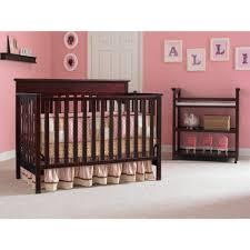 mini crib walmart furniture amazing 4 in 1 crib walmart luxury child craft ashton
