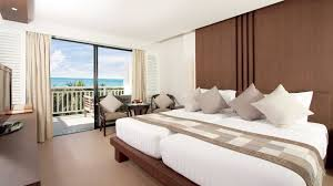 cape panwa hotel a kuoni hotel in phuket