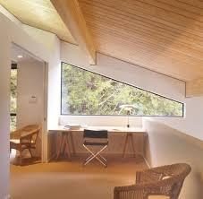 house interior design as per vastu modern hd