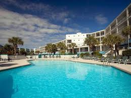 apartment the surf shack mustang beach tx booking com