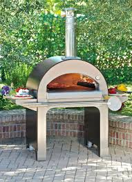 Fire Pit Pizza - jamie oliver wood fired oven cookbook jamie oliver pizza oven