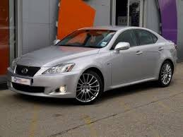 lexus isf sport for sale 2010 lexus is f sport 2 5l for sale in hshire