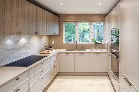 modern kitchen cabinets canada modern minimal kitchen design astro design centre