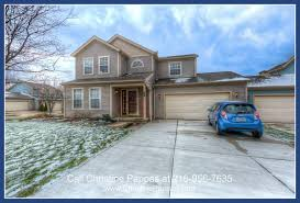 under contract 207 dovecote trce macedonia oh 44056 3br house