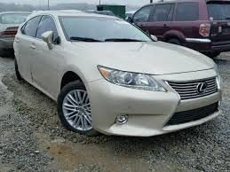2004 lexus es 350 auto auction ended on vin jthba30g345019086 2004 lexus es 330 in