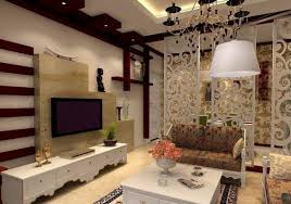 Living Room Divider Ideas Great Partition Ideas For Living Room 42 On Living Room One Wall