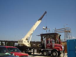 are you qualified to handle a mobile crane all things cranes