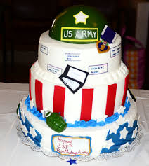dvids images cake u0027s ready fort bragg celebrates army u0027s 238th