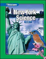 7th grade on line textbook mr halpern u0027s science