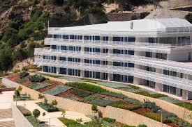chambre d hote al鑚 h i s mercure quemado resort al hoceimaのホテル詳細ページ 海外