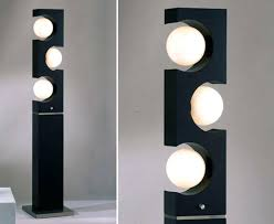 Unique Table Lamps Table Lamp Cool Table Lamps For Sale Lamp Com Inspiration India