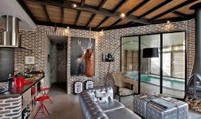 chambre hote spa home maison d hôtes spa chambre d hote asnières sur