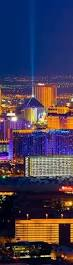 las vegas hotel 25 trending las vegas hotels ideas on pinterest vegas hotels on