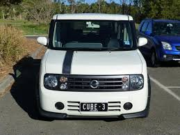 nissan cube back nissan cube intro and discussion thread archive page 15 jdm