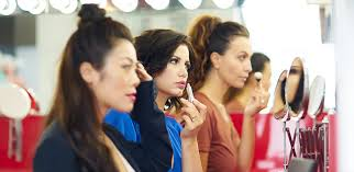 free makeup classes online alok singh seo expert seo analyst kolkata india