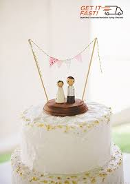 best 25 personalized cake toppers ideas on pinterest wedding
