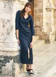 long dresses for women linen summer dresses women u0027s travel