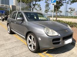 porsche jeep 2012 better motors company limited