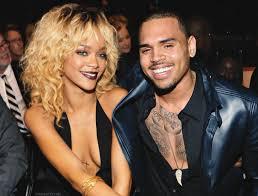 Chris Brown Will Be On Rihanna U0027s