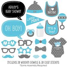 baby shower for large groups large baby shower ideas baby shower babies and baby boy