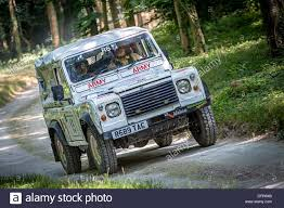 land rover 1997 1997 land rover wolf xd with driver alan paramore 2013 goodwood