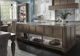 are wood mode cabinets expensive what defines custom cabinetry