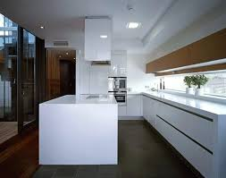 How To Make Home Interior Beautiful Modern Homes Simple Home With Contemporary Design Make