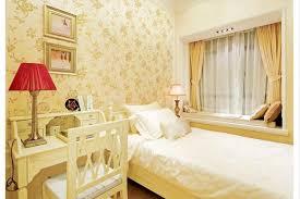 Korea Style Interior Design Korean Style Idyll Home Design Interior Design