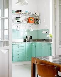 cuisine bleu ciel du bleu dans la cuisine moody s home