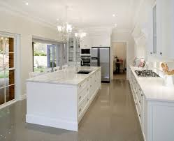 modern traditional kitchen ideas 24 best home design kitchens images on home