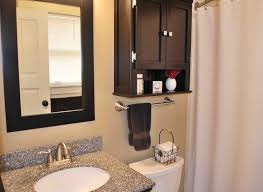 Diy Powder Room Remodel - 18 best small bathroom remodel images on pinterest small