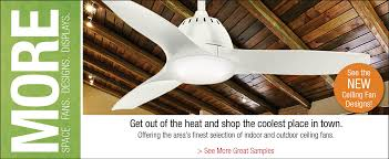 Coolest Ceiling Fans by More Ceiling Fans U2013 More Of What You Want Home Lighting Guide U0026 Tips