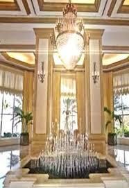 Luxury Floorplans Beautiful Luxury Floorplans 2 6f5414362f4b43eb1b5a8c7e34d1c5b9