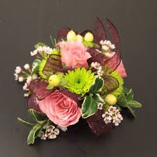 corsage and boutonniere prices corsage boutonniere archive a better bloom florist