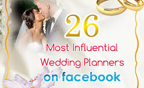 wedding planning companies 25 most influential u s wedding planners on corporate