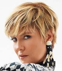 modern shaggy haircuts 2015 47 best hair style images on pinterest new hairstyles hair cut