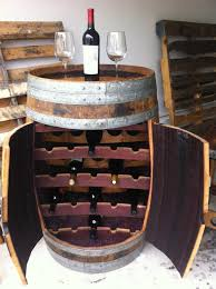 unique wine racks unique handmade wine rack designs
