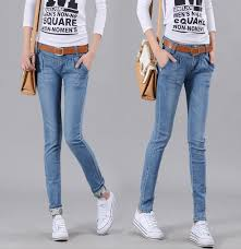 light grey jeans womens styling with light colored jeans