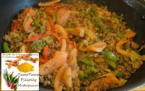 la cuisine artisanale cuisine artisanale d ambanja madagascar viande hachée pimenté
